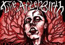 The Afterbirth – Birth Control EP
